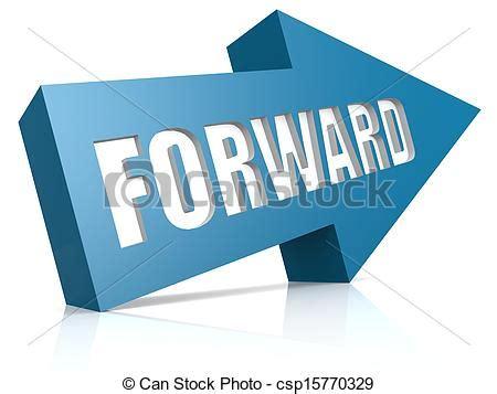 Forward clipart - Clipground