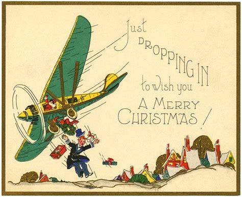 Free Printable Funny Christmas Cards Printable Cards