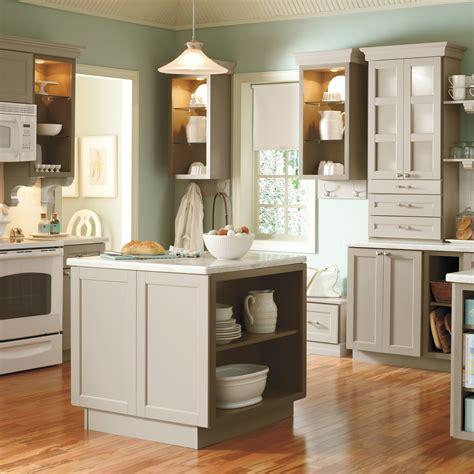 Kitchen Remodel Basics  Martha Stewart