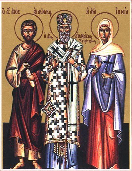 Sieviete apustule - Jūnija - Vēstis Adventistiem