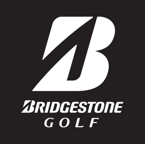 bridgestone golf pulls   united kingdom  ireland