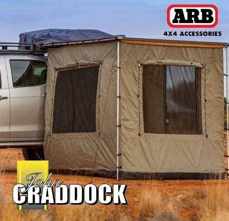 arb awning room arb4406 arb awning room floor set for 2 5m x 2 5m awning