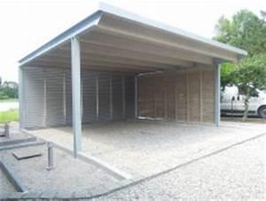 Stahl Carport Preise : ecke carport systeme carport e1 stahl carport reihen carport doppel carport berdachungen ~ Eleganceandgraceweddings.com Haus und Dekorationen