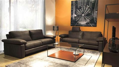 canapes duvivier magasin de meubles montpellier canapé duvivier maillol