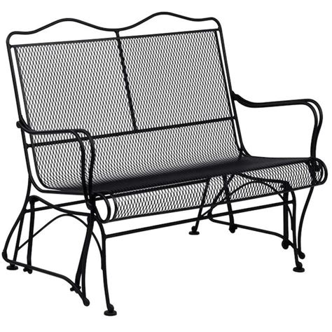 outdoor furniture porch swings gliders artisan
