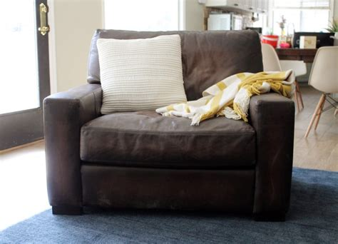 pottery barn turner leather sofa reviews pottery barn turner leather sofa review infosofa co