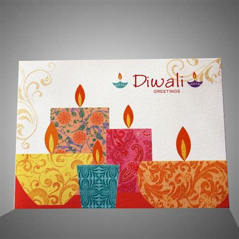 happy diwali  cards diwali greeting cards
