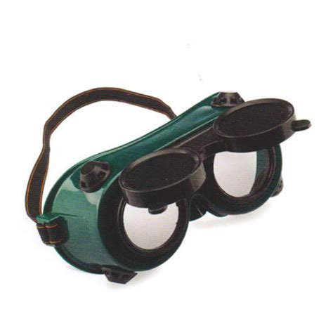 welding equipments safety welding goggle wholesale