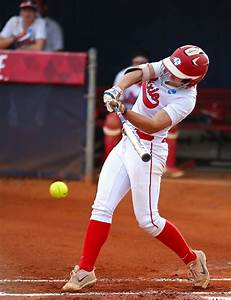 Dixie State drops pitchers duel, one loss from elimination ...