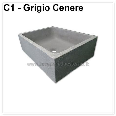 lavelli pietra lavelli in pietra pk483 lavandini da esterno lavelli