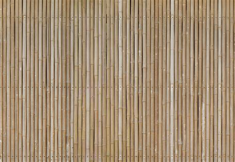 woodbamboo  background texture rattan woven