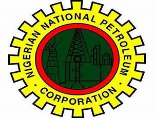 NNPC inaugurates committees to revamp refineries ...