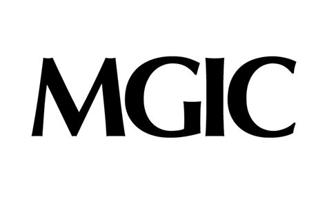 Maybe you would like to learn more about one of these? Contact MGIC