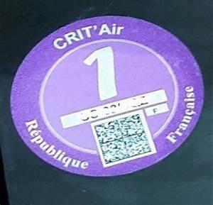 Air Paris Vignette : vignette crit air paris passe la seconde pour la qualit de l air voltage les hits d 39 hier ~ Medecine-chirurgie-esthetiques.com Avis de Voitures