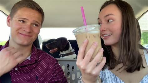 Bibo coffee company, reno, washoe county, nevada, united states — plek op die kaart, telefoon, ure, resensies. Bibo's Coffee Company Review: Reno - YouTube