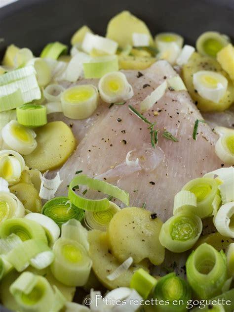 cuisiner la raie au beurre noir 1000 idées sur le thème aile de raie sur raie