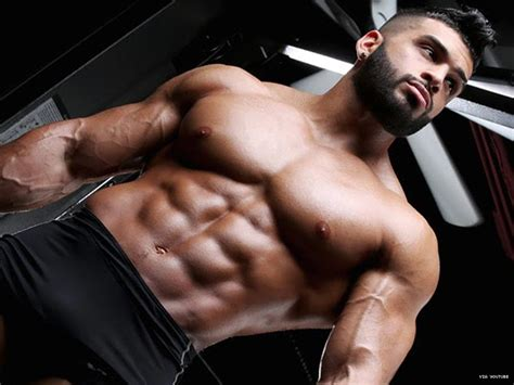 nude male amateur weight lifters jpg 900x675