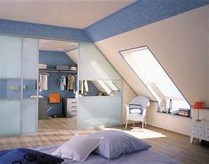 Kleiderschrank In Dachschräge : individuellen kleiderschrank online planen planungswelten ~ Sanjose-hotels-ca.com Haus und Dekorationen