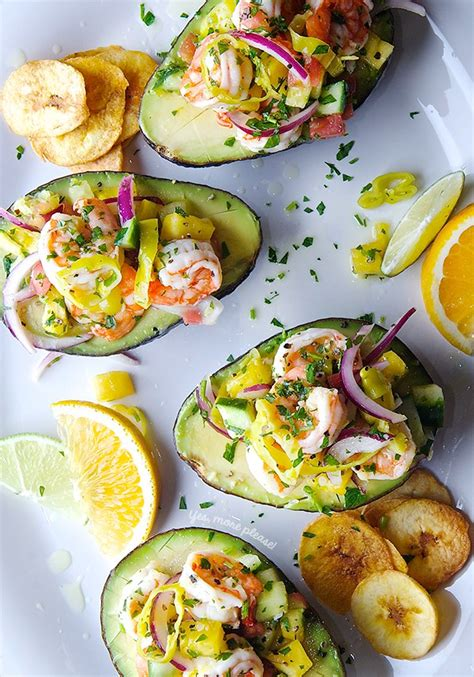 15 Light Lunch Recipes For A Healthier Week  The Everygirl