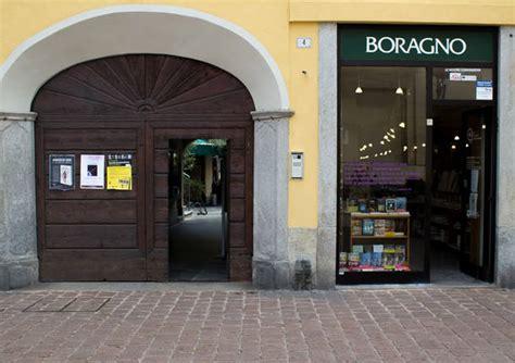 libreria busto arsizio mondadori abbraccia boragno e il suo cuore antico