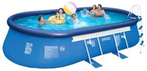 About 'intex Pool 12 X 48'|what Chemicals Do You Need For