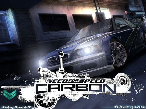 Hd Car Wallpaper Nfs by Need For Speed Carbon Wallpapers Wallpaper Cave
