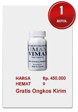 vimax asli canada obat pembesar alat vital pria alami
