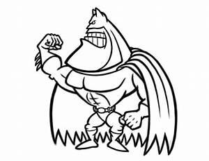 Funny Cartoon Character Drawings