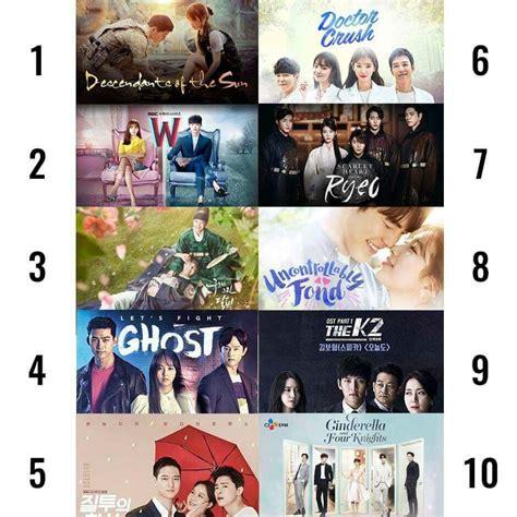 Pin by sam on drama doramas | Korean drama, Movies and tv ...