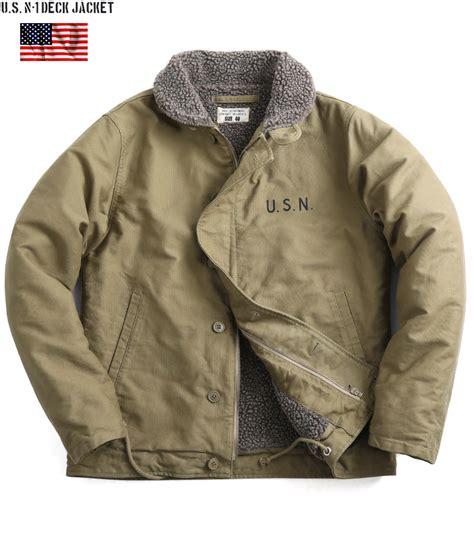 n1 deck jacket uk credit card paypal