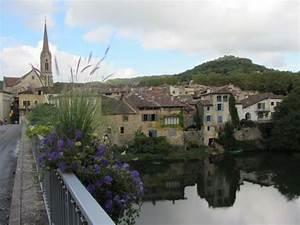 Leboncoin Tarn Et Garonne : 50 best images about st antonin noble val on pinterest ~ Medecine-chirurgie-esthetiques.com Avis de Voitures