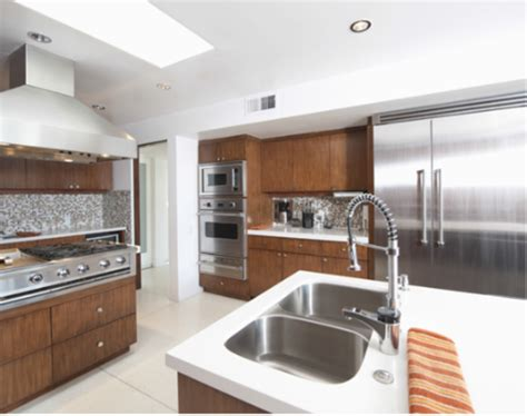 kitchen to go cabinets elite appliance service toronto appliance repair in 6312