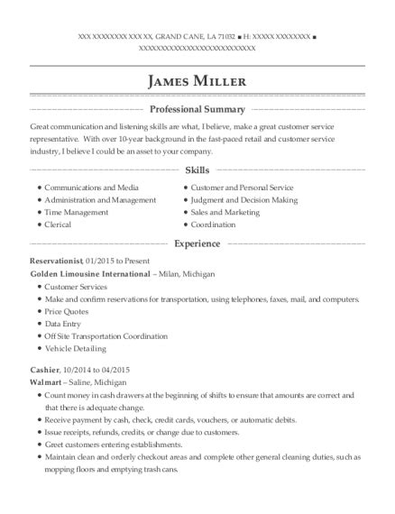 Best High School Resume by Best High School Softball Coach Resumes Resumehelp