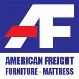american freight furniture and mattress furniture stores With american freight furniture and mattress jackson ms