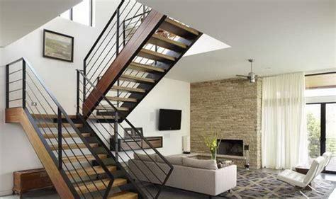 aneka gambar desain rumah minimalis  lantai berbagai type