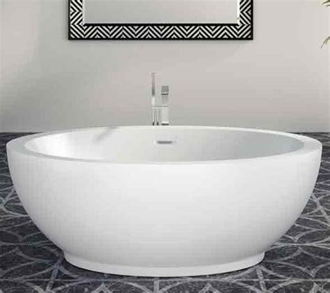 bain ultra tub prices bain ultra bathtubs for toronto markham richmond hill