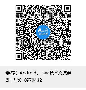github geduoflytour android android mvpdaggerretrofitrxjavagradle