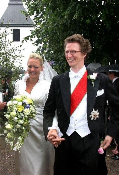 wedding  prince maximilian  sayn wittgenstein