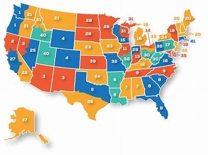 District Map 669 Local Sprinkler Fitter