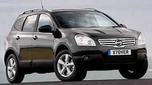 Nissan Qashqai 7 Places : nissan qashqai 7 places il a tout dune grande le blog auto ~ Maxctalentgroup.com Avis de Voitures
