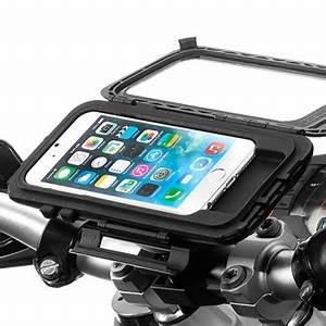 Handyhalterung Motorrad Empfehlung : motorrad halterung iphone 6 6s hardcase wasserdicht mit u ~ Jslefanu.com Haus und Dekorationen