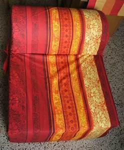 Chauffeuse D Appoint : chauffeuse lit d 39 appoint photo de 06 d cos les ~ Teatrodelosmanantiales.com Idées de Décoration