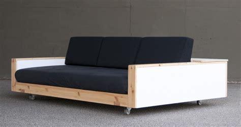 möbel as sofa sofa f 252 223 e holz bestseller shop f 252 r m 246 bel und einrichtungen