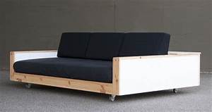 Sofa Beine Holz : sofa f e holz bestseller shop f r m bel und einrichtungen ~ Buech-reservation.com Haus und Dekorationen
