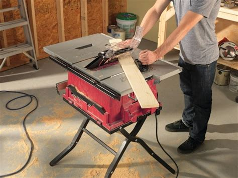 how to cut plexiglass on a table saw choosing the perfect table saw a beginners guide matt