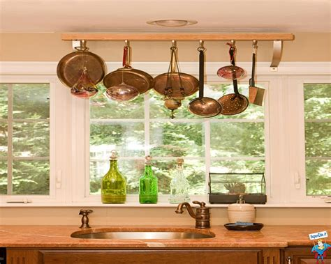 fond ecran cuisine fond d 39 écran moderne cuisine design 42 fonds en haute