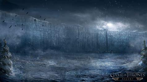 Game of Thrones Desktop Wall
