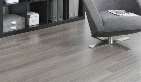 laminate flooring vs tile carpet tiles vs laminate flooring in office