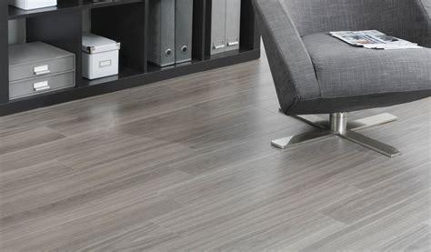 Ideal Flooring Options   Office Discount Flooring