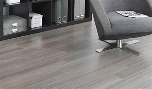 Carpet tiles vs laminate flooring in office for Office floor carpet tiles texture